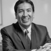 Juan Cadillo León