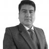 Marco Antonio Cconislla Martinez