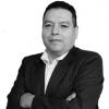 Juan José Dextre Robles