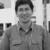 José Miguel Alayo Berrios